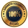 Garantía BitCars