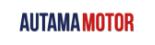 Logo Autama