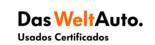 Volkswagen Cresta Cuernavaca