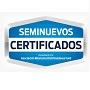 Seminuevos Certificados Ford