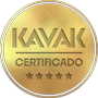 Certificado Kavak