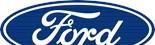 Logo Ford Dinastía México