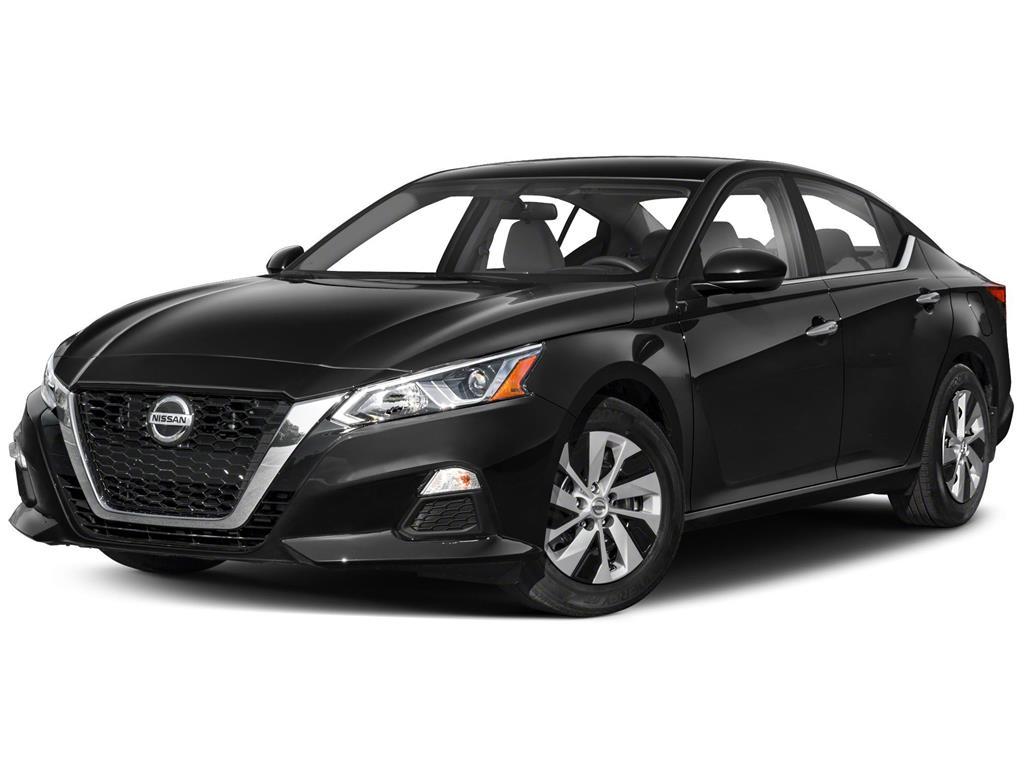 Foto Nissan Altima Advance nuevo color A eleccion precio $615,900