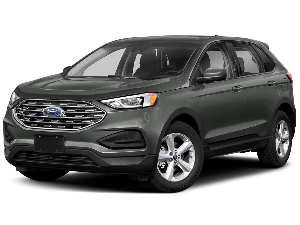 Foto Ford Edge SEL PLUS nuevo color A eleccion precio $789,900