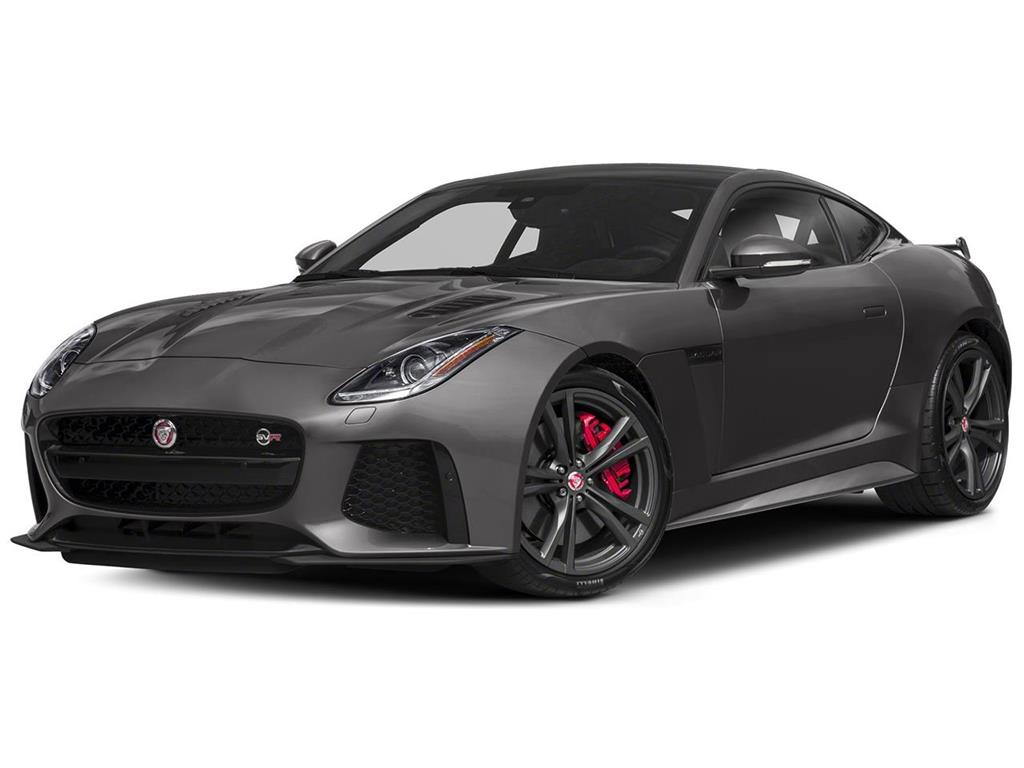 Foto Jaguar F-Type Convertible Chequered Flag P380 AWD Aut nuevo color A eleccion precio $1,989,900