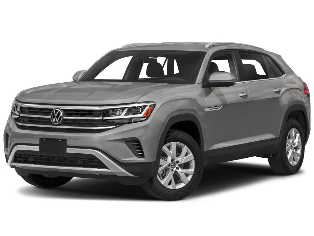Foto Volkswagen Teramont Trendline  nuevo color A eleccion precio $789,990