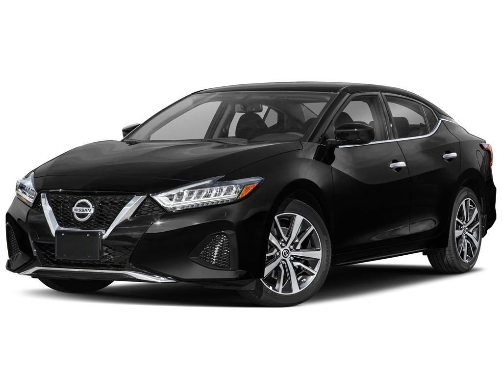 Foto Nissan Maxima Advance nuevo color A eleccion precio $540,400