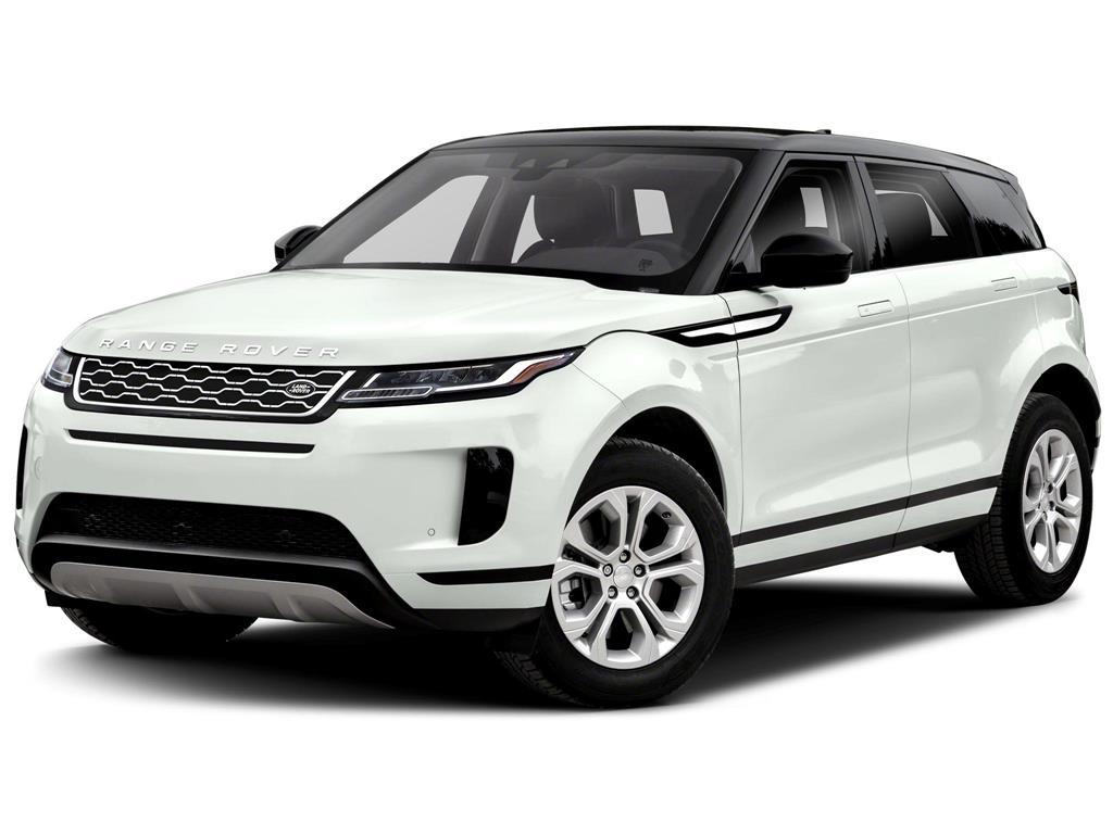 Foto Land Rover Range Rover Evoque S  nuevo color A eleccion precio $235.900.000