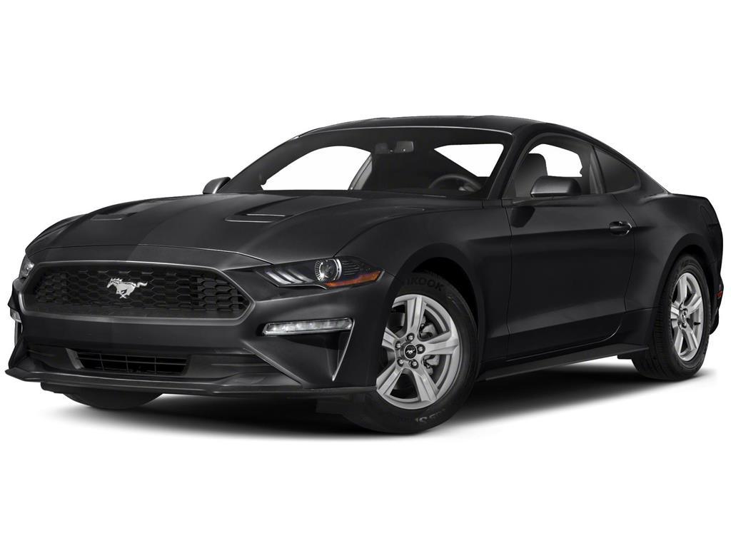 Foto Ford Mustang V8  nuevo color A eleccion precio $924,000