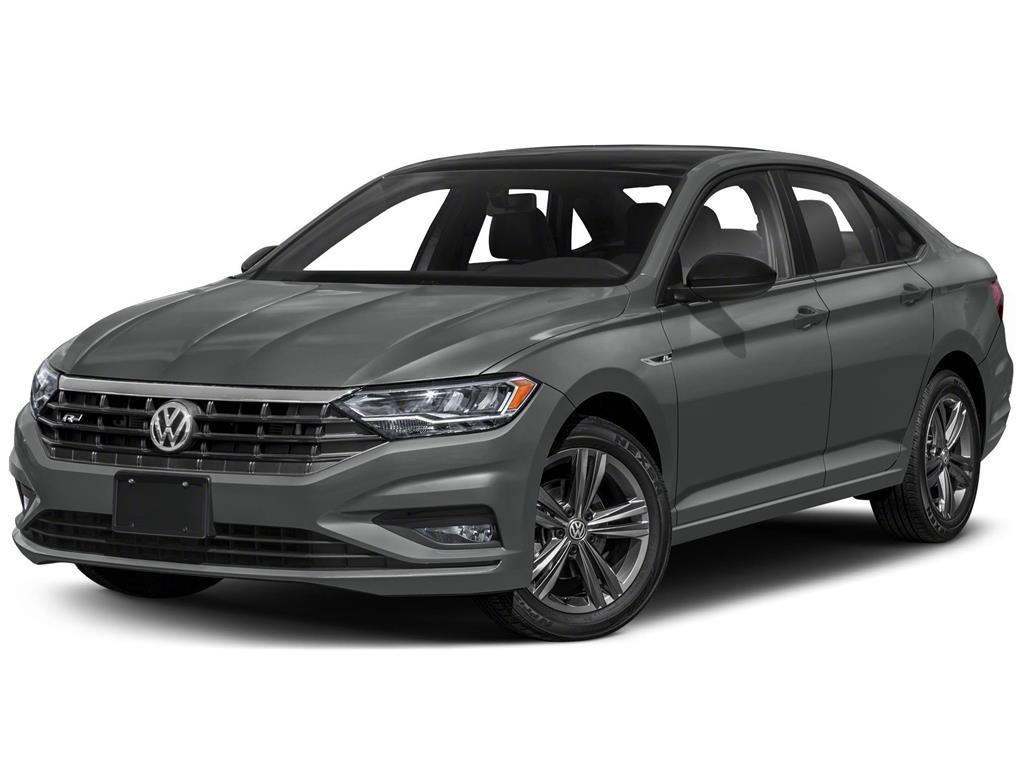 Foto Volkswagen Jetta Trendline nuevo color A eleccion precio $351,990
