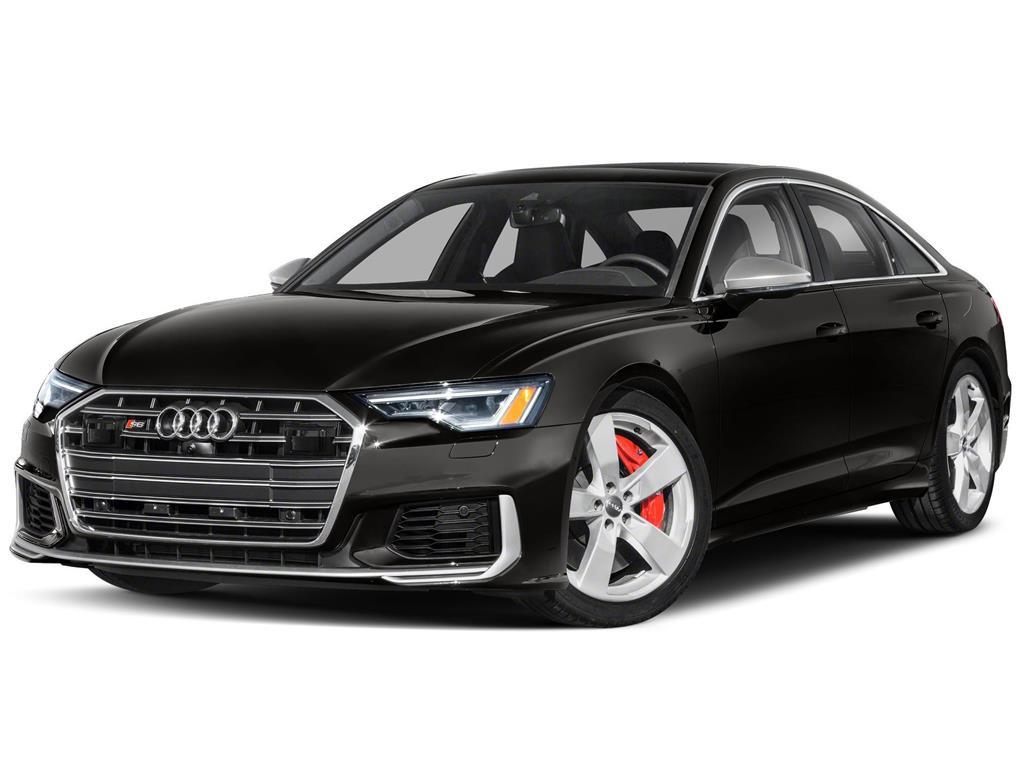 Foto Audi Serie S 6 TFSI  nuevo color A eleccion precio $1,604,900