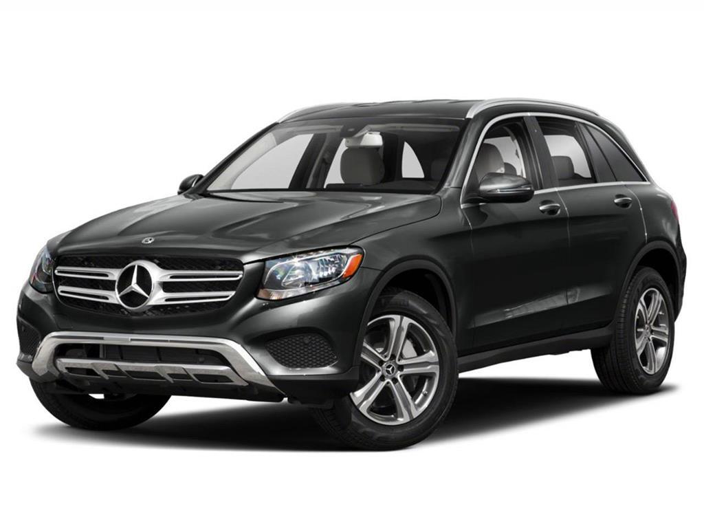 Foto Mercedes Clase GLC 300 4Matic Urban 258Cv nuevo color A eleccion precio u$s96.500