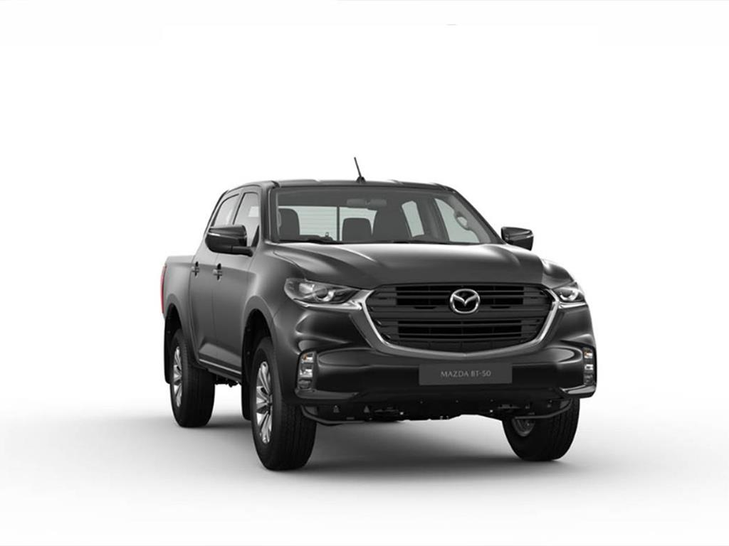 Foto Mazda BT-50 High Plus 3.0L AT 4x4 nuevo color A eleccion precio u$s42,990