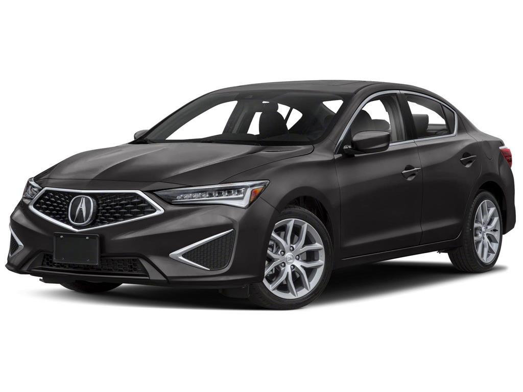 Foto Acura ILX A-Spec nuevo color A eleccion precio $604,900