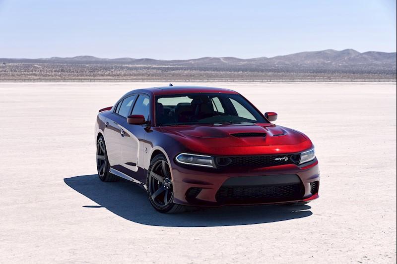 Modelo de automóvil en Catálogo