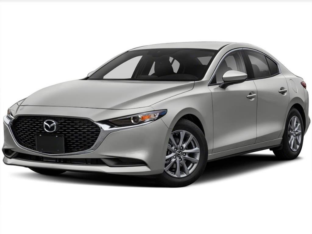 Foto Mazda 3 Sedan 2.0L Prime nuevo color A eleccion precio u$s19,990