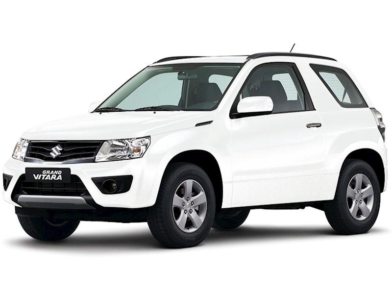 53be19c48 Catálogo autos nuevos de Suzuki, disponibles en Perú