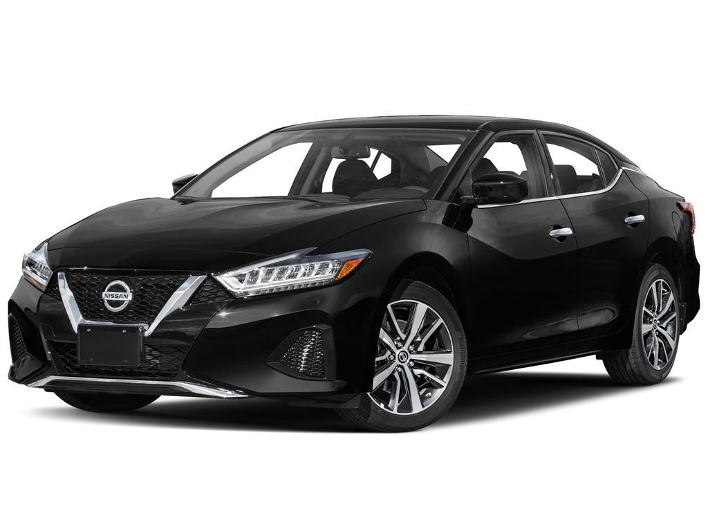 Foto Nissan Maxima Exclusive nuevo color A eleccion precio $693,600