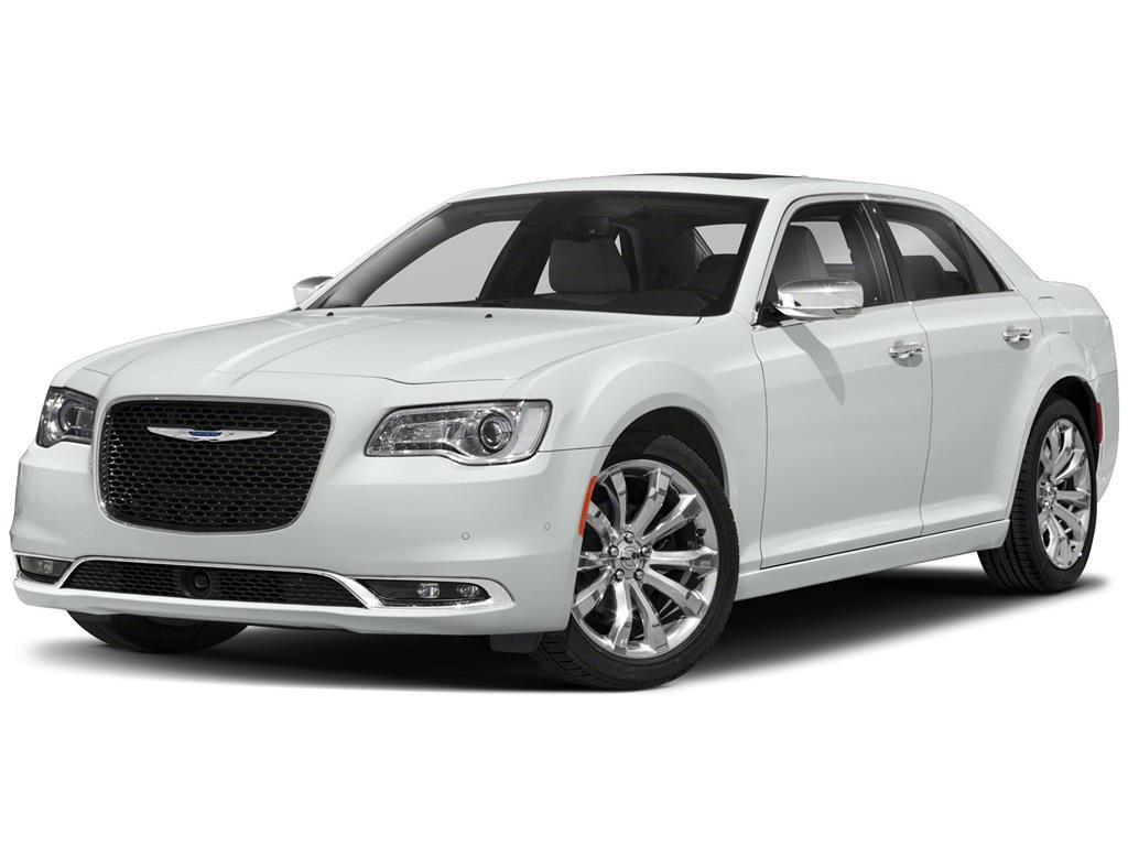 Foto Chrysler 300 C 3.6L Pentastar nuevo color A eleccion precio $863,900