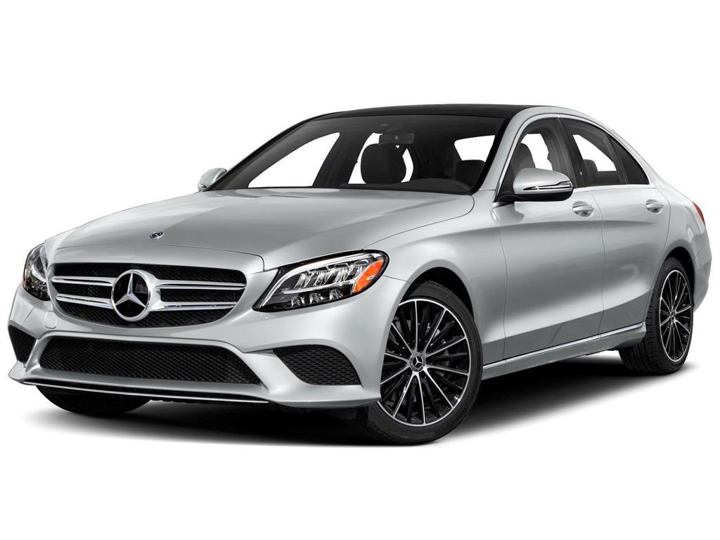 Foto Mercedes Clase C 200 Exclusive  nuevo color A eleccion precio $831,900
