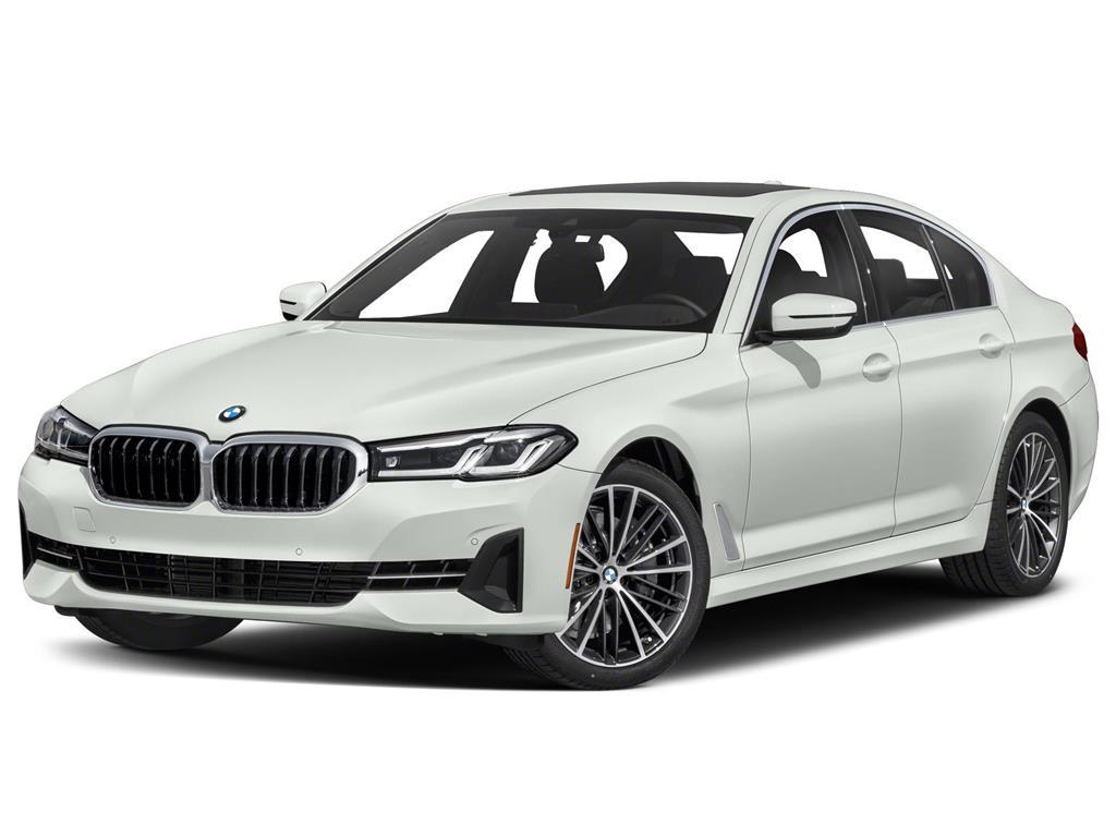Foto BMW Serie 5 530e nuevo color A eleccion precio $1,345,000