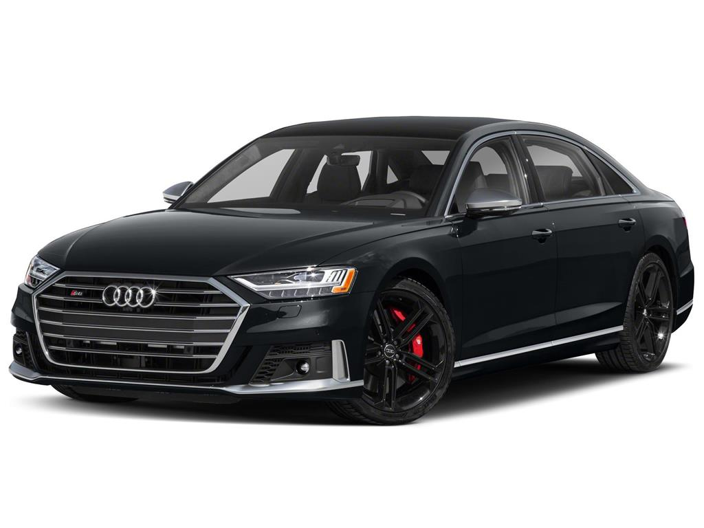 Foto Audi Serie S 8 TFSI  nuevo color A eleccion precio $3,030,000