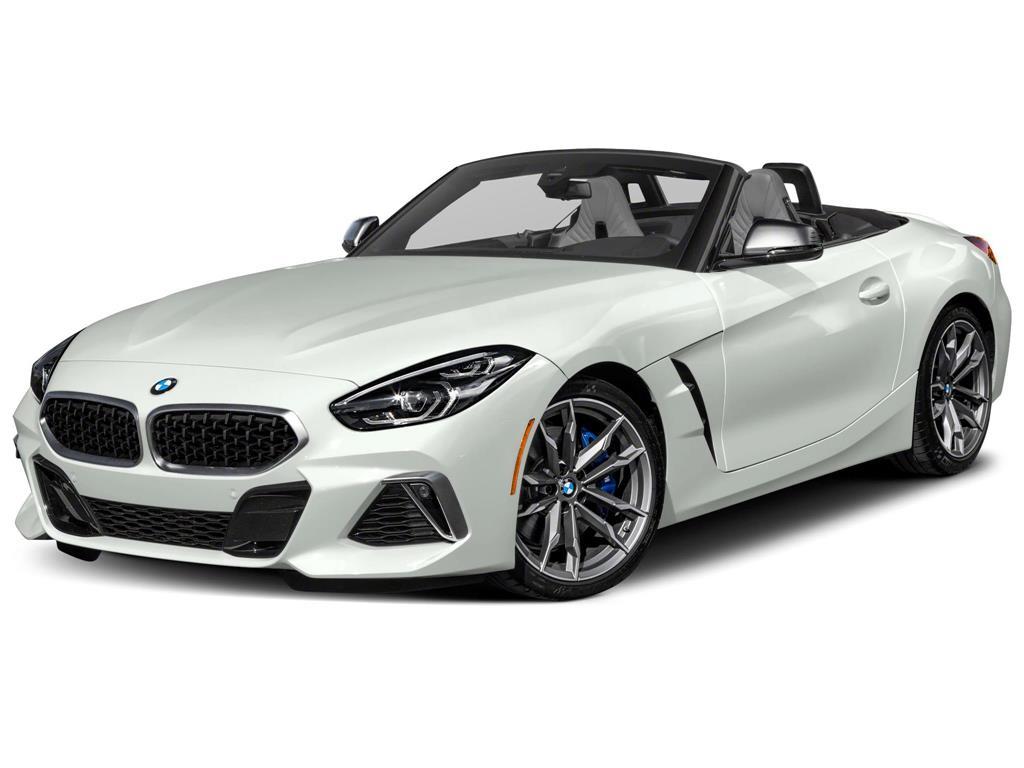 Foto BMW Z4 M40i nuevo color A eleccion precio $1,320,000