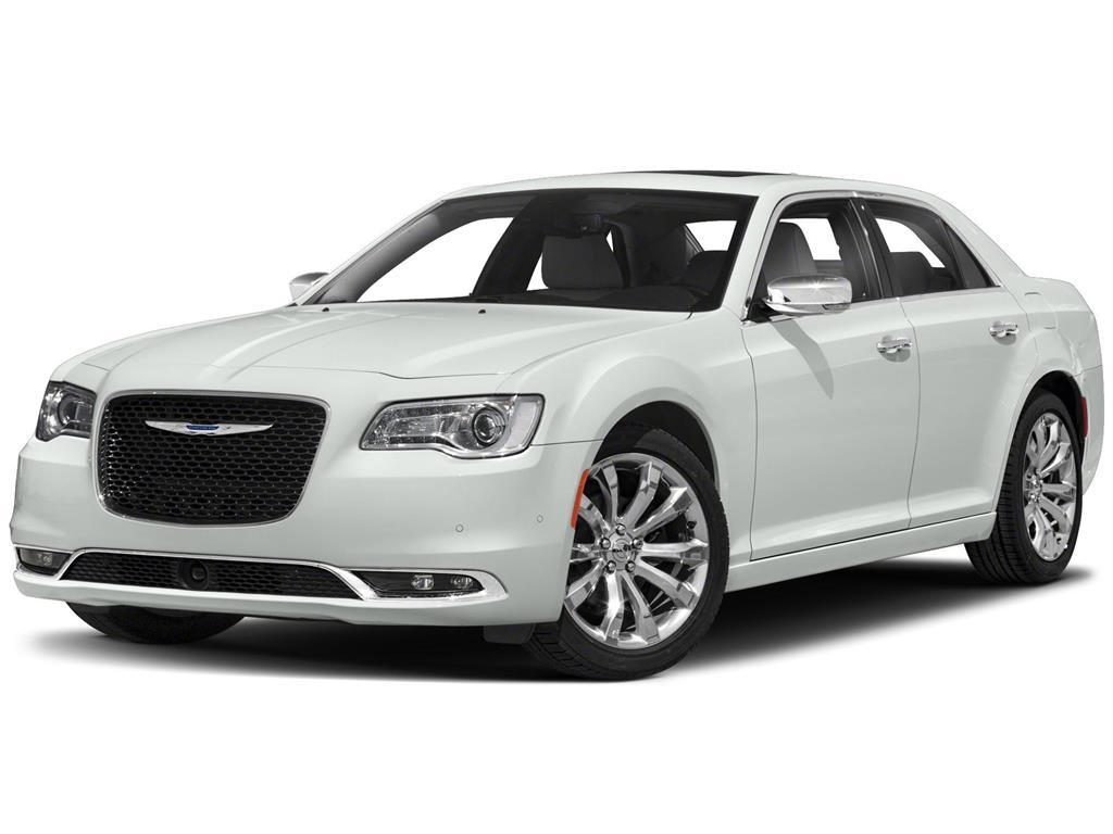 Foto Chrysler 300 C 5.7L V8 nuevo color A eleccion precio $926,900