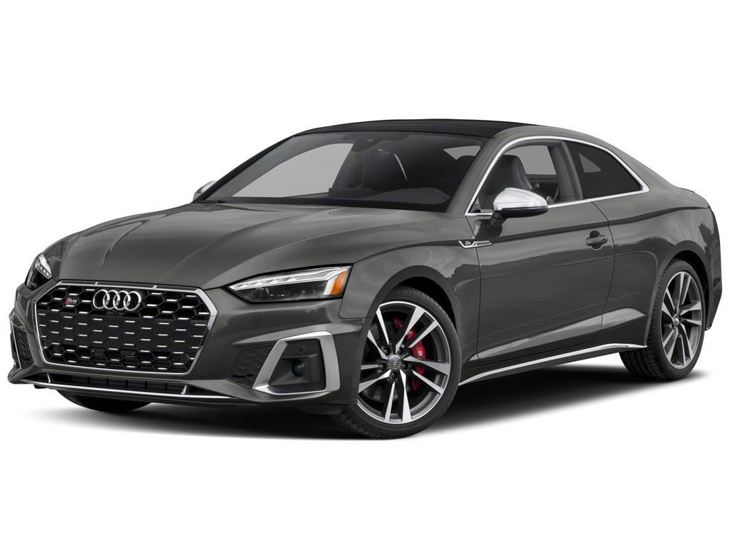 Foto Audi Serie S 5 SB TFSI  nuevo color A eleccion precio $1,249,900