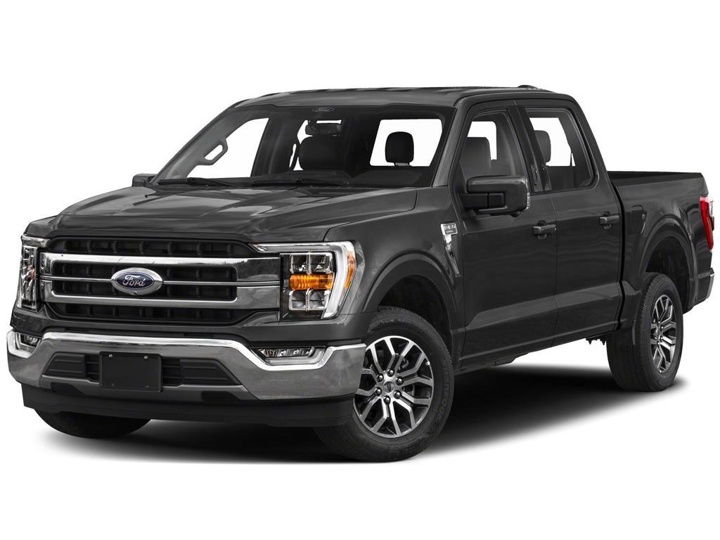 Foto Ford Lobo Platinum nuevo color A eleccion precio $1,191,600