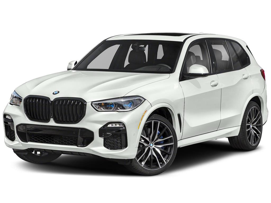 Foto BMW X5 xDrive45e  nuevo color A eleccion precio $1,660,000
