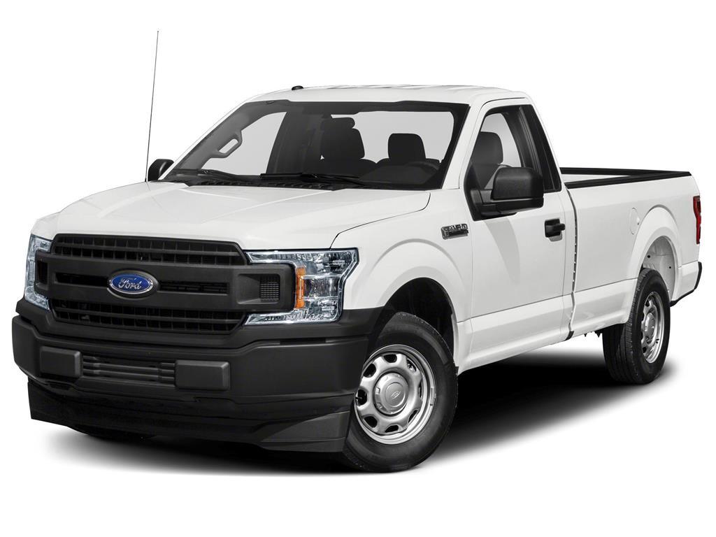 foto Ford F-150 Doble Cabina 4x4 V8 nuevo color A elección precio $755,000