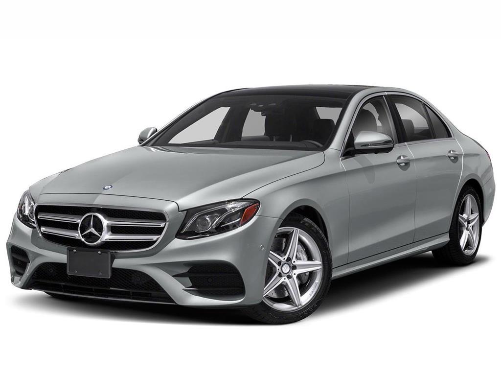 Foto Mercedes Clase E 450 4Matic nuevo color A eleccion precio u$s128.000