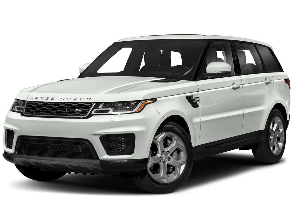 Foto Land Rover Range Rover Sport Autobiografhy Dynamic P360 MHEV  nuevo color A eleccion precio $1,704,900