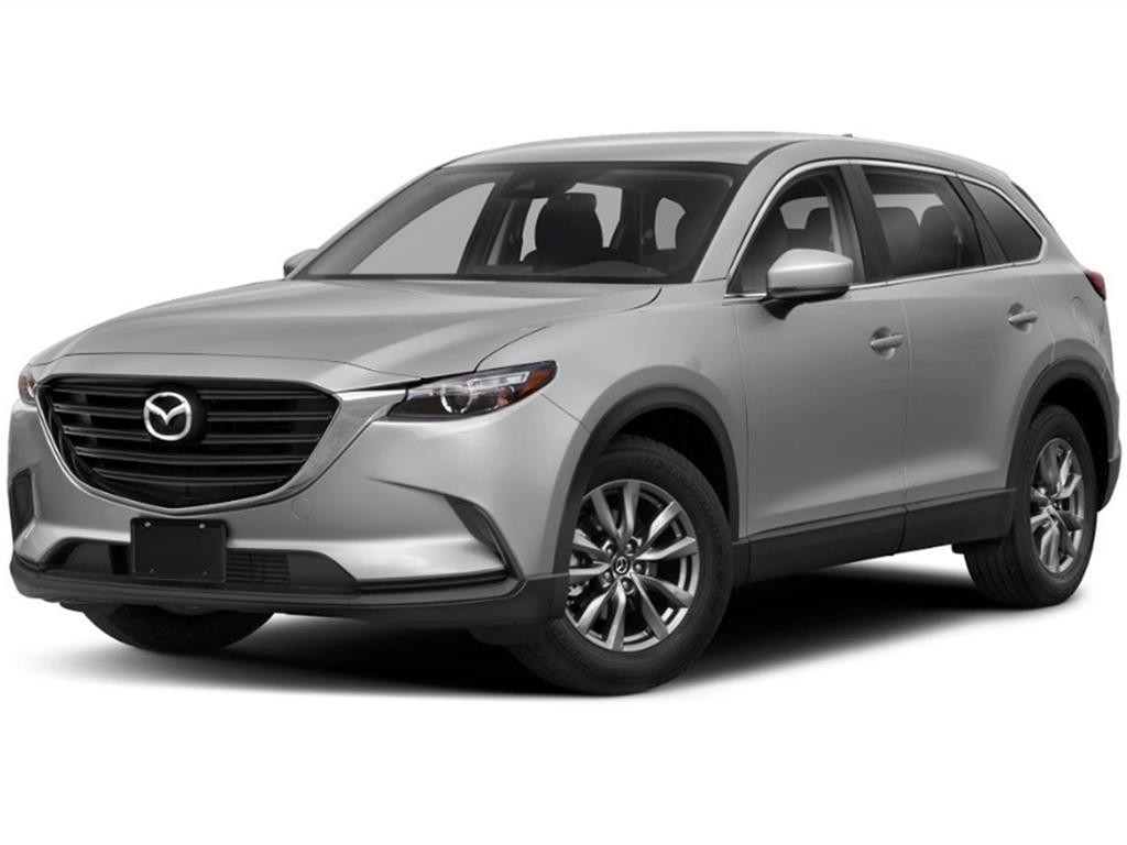 Foto Mazda CX-9 2.5L High nuevo color A eleccion precio u$s45,990