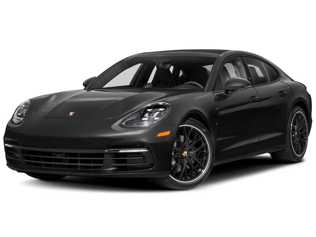 Foto Porsche Panamera 4 Executive nuevo color A eleccion precio $1,868,000