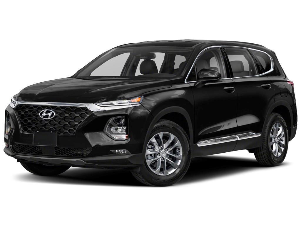 Foto Hyundai Santa Fe Limited Tech nuevo color A eleccion precio $728,600
