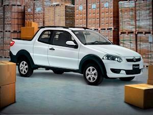 Oferta RAM 700 SLT Club Cab nuevo precio $237,900