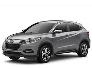 Honda HR-V 1.8L EXL Aut 4x4  nuevo precio $21.490.000