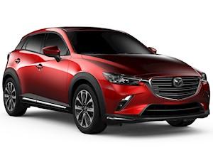 foto Mazda CX-3 Grand Touring 4x4 LX Aut  nuevo color A elección precio $95.100.000