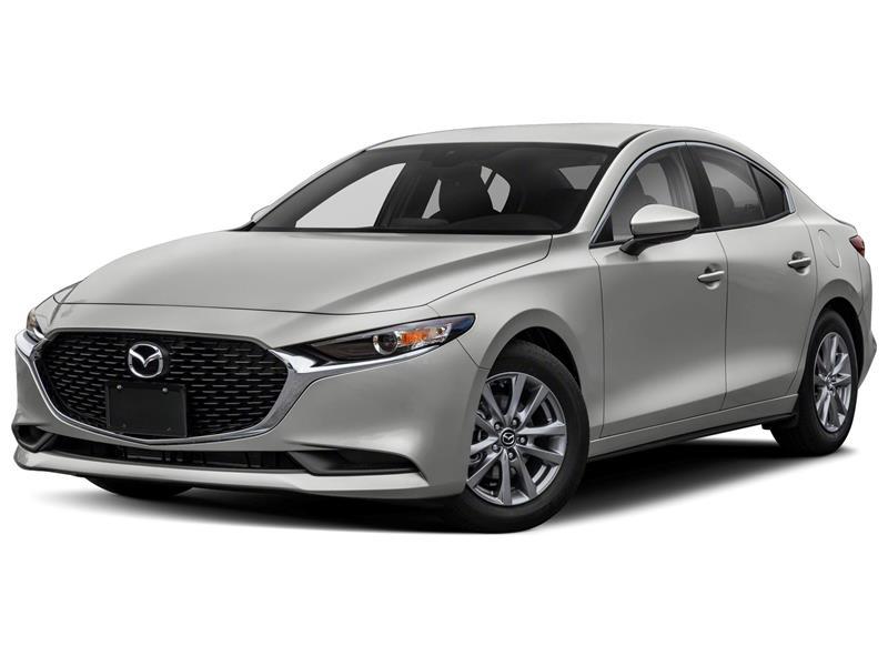 Mazda 3 Sedan i nuevo financiado en mensualidades(enganche $34,990 mensualidades desde $8,529)