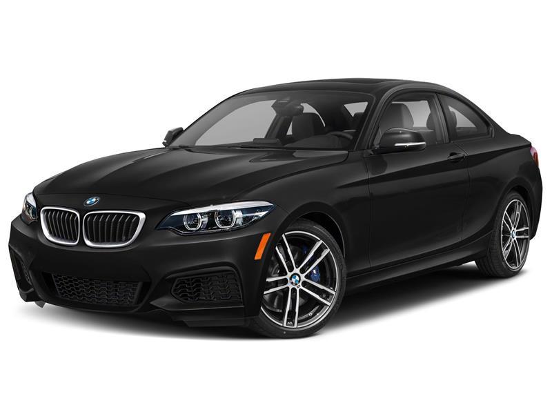 BMW Serie M 2 240i  nuevo color A eleccion precio $169.900.000