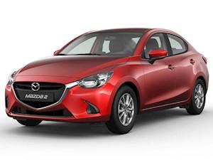 Mazda 2 Sedan Prime Aut nuevo color A eleccion precio $52.700.000