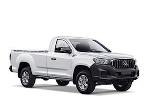 Foto venta Auto nuevo Maxus T60 2.8L DX 4x4 CS   precio $13.316.000