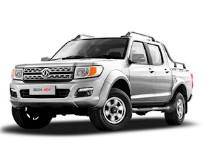 Dongfeng Pick up