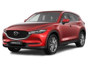 Mazda CX-5 2.5L Grand Touring 4x2 Aut   nuevo color A eleccion precio $117.500.000