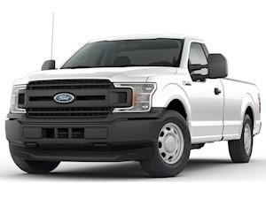 Ford F150 3.5L XL 4x2 RC nuevo color A eleccion precio u$s48.490