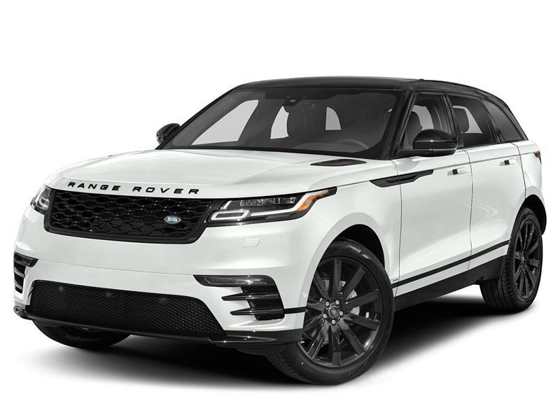 Land Rover Range Rover Velar 2.0 S nuevo color A eleccion precio u$s195.000