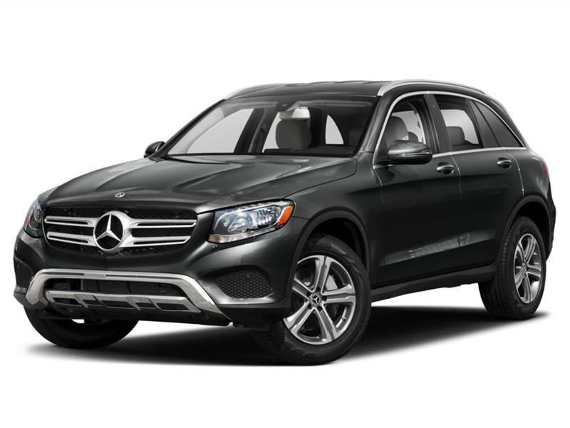 foto Mercedes Clase GLC 300 4Matic Urban 258Cv nuevo color A elección precio u$s96.500