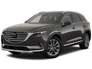 Foto Mazda CX-9 Grand touring Signature nuevo color A eleccion precio $159.300.000